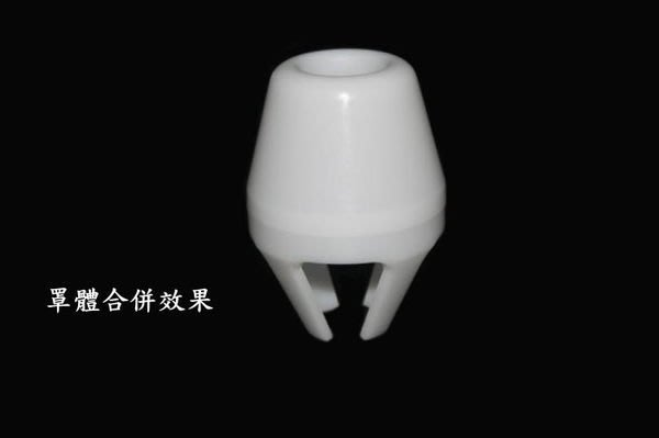 《宇捷》【F23】萬用手電筒柔光罩 燈罩 露營燈 轉換罩 攝影補光 適合T6 U2 Q5 L2手電筒