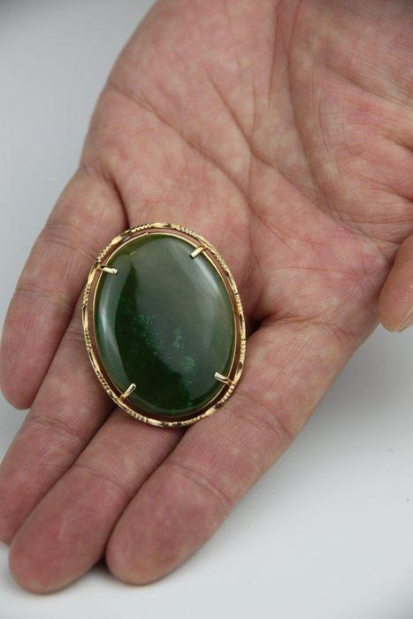 1023-回饋社會-特價品-堅硬天然玉石!!疑似是玉隨-珠寶相關收藏品(郵寄免運費~建議預約自取確認)