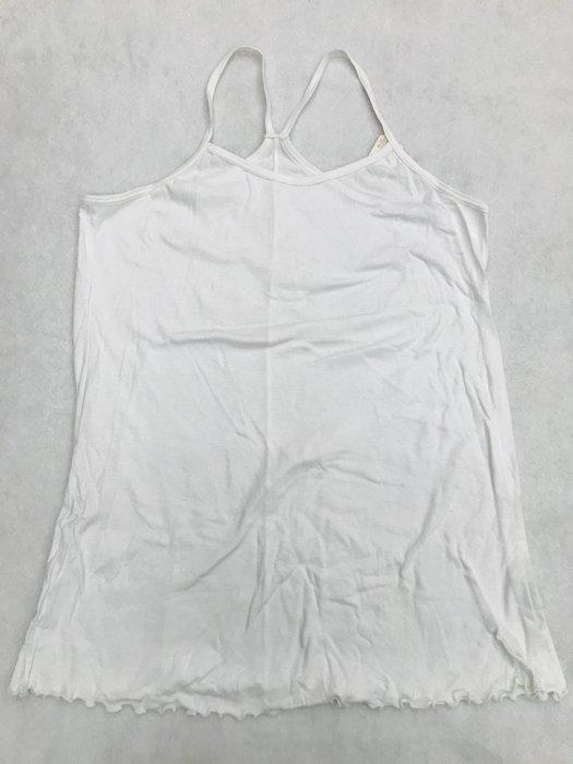 【大ㄋㄟㄋㄟ&大腳丫的家】 日本進口大尺寸 大尺碼7L→NEW←舒適純棉睡衣/單