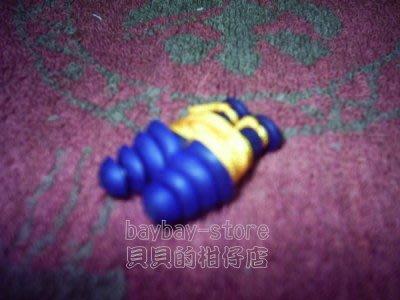 (安全衛生)台灣製_傘型有線耳塞【質地柔軟舒適、防噪音效果極佳】100%台灣製造!