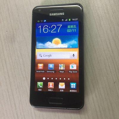 Samsung i9070