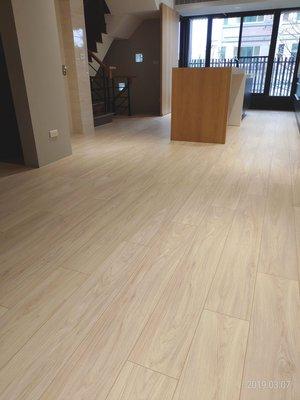 防水SPC石塑 耐磨地板  超耐磨地板  木質地板  海島地板