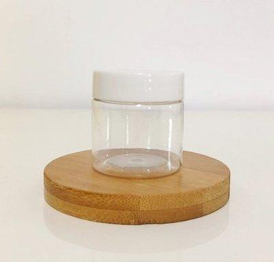 DIY 乳液瓶 護手霜瓶 空瓶 可裝小飾品