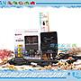 【~ 魚店亂亂賣~ 】台灣HEXA海薩- 超薄型微電腦...