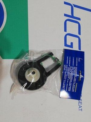 HCG 和成 單體落水器,落水皮,原廠貨,8403馬桶,C4232,4230,C300,c3340.另售各式大廠零件。