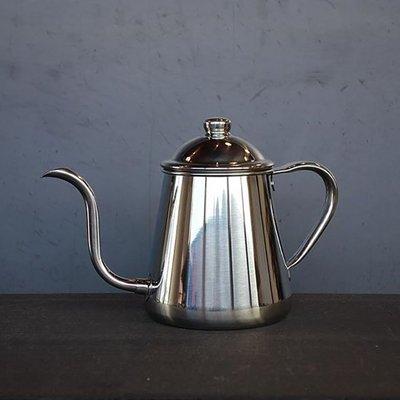 咖啡壺日本原裝takahiro藍瓶子手沖精品咖啡水壺coffee drip pot