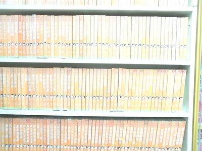 [赤道二手文藝言情小說福袋] 15本(降價)只要99元,全部為水叮噹系列,不重複.無缺頁破損(數量有限)