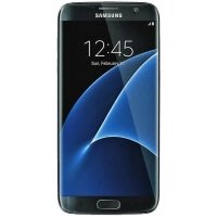 Samsung Galaxy S7 Edge (32GB) 港版