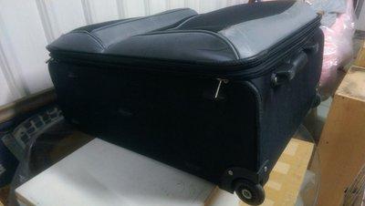 二手 大行李箱 行李箱