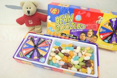【Sunny Buy】◎預購◎ Jelly Bean Boozled 轉盤/大冒險/柏蒂全口味/雷根糖/整人哈利波特