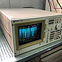 HP 4194a Impedance / Gain-Phase Analyzer 阻抗分析儀(示波器)
