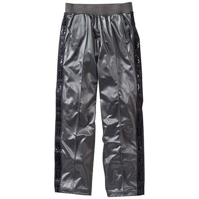 *wen~怡棒壘工場 Mizuno 日本SUPERSTAR系列長褲(K2JD471007)~限量特價2090元