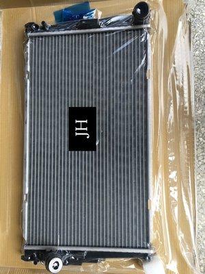 寶馬BMW 3系列 E90 E91 E92車系 水箱 副廠OE件 全新特價4500元