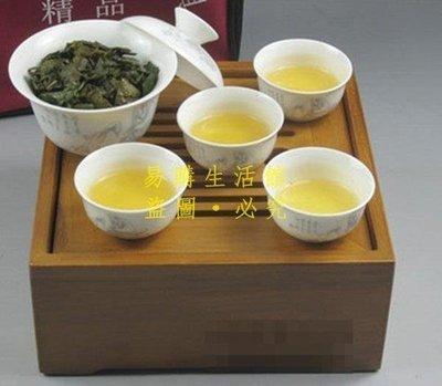 [王哥廠家直销]便攜式旅行功夫茶具,旅行茶具茶盤,精 品茶具精爆價 迎新茶特價LeGou_3112_3112