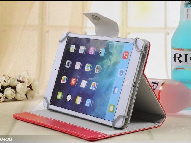 *蝶飛*通用型 宏基 Acer Iconia A A210 10.1吋 平板皮套 保護套 支架 保護殼