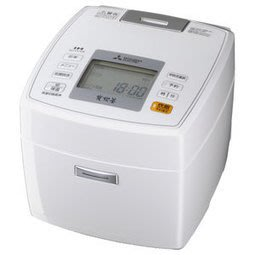 【eWhat億華】 MITSUBISHI 三菱 NJ-VV185 炭炊釜 VV185 電子鍋 另有 VX185  白色 特價出清 現貨 【4】