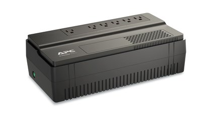 @電子街3C特賣會@全新 公司貨 APC BV500-TW 在線互動式不斷電系統 ups BV500 台中市