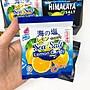 【Big Foot】海鹽檸檬糖 薄荷玫瑰鹽檸檬糖...