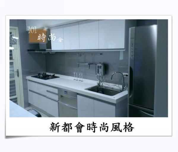 @櫻花牌 Q7593 烘碗機 落地烘碗機-廚具工廠直營-廚房設計-195cm 特價$30,300元起