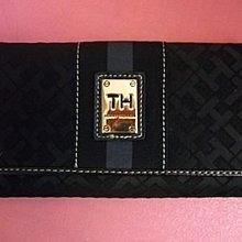 Tommy Hilfiger 100% new 購至美國 2色 銀包