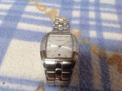 Kenneth Cole手錶、男錶、精品錶、手錶、正品手錶、正品錶、Kenneth Cole、時尚錶、名牌、名牌錶、錶 新北市