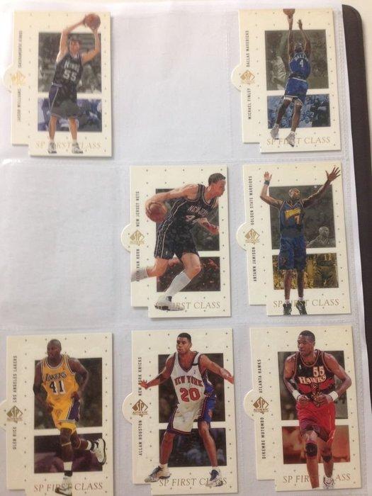 NBA老卡02