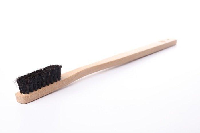 愛車美*~Detail Brush詳細清潔木柄刷 鋼圈鋁圈清潔專用40公分耐用款SGCB新格