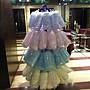 ❤丘比特婚禮小物❤古早味棉花糖.糖葫蘆.爆米花.mini棉花糖.喜糖..喜餅