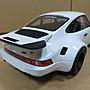 =Mr. MONK= GT SPIRIT Porsche 911 Carrera 3.0 RSR (930)
