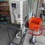 冰水機.製麵機.塑膠射出.高周波冷卻機.改裝