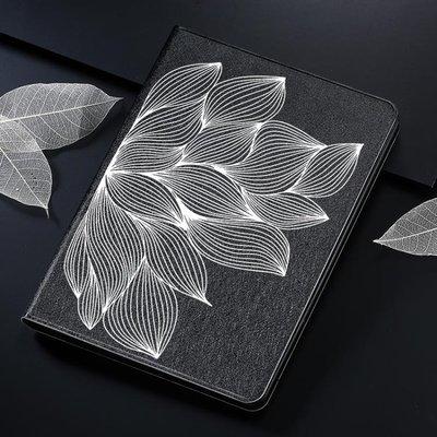 新款蘋果iPad air2保護套新air3平板殼9.7英寸全包防摔a1822