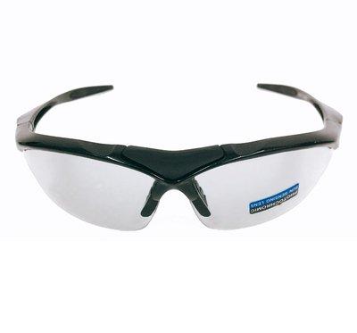 【大山野營】全新特價 SUMMER DAYS 偏光太陽眼鏡 (黑) 自行車眼鏡 風鏡 太陽眼鏡 偏光眼鏡 運動眼鏡