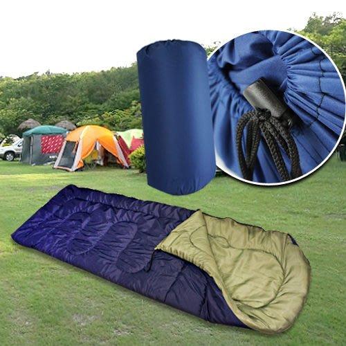 [奇寧寶生活館]400044-00 棉質睡袋.戶外旅行.登山.露營.出國.背包客.隔宿露營.台灣製造