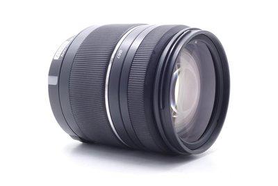 【台中青蘋果】Sony 28-75mm f2.8 SAM SAL2875 二手 鏡頭 #53685