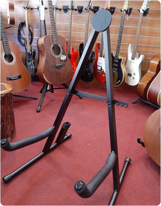♪♪學友樂器音響♪♪ 大提琴架 Double Bass 琴架 台灣製