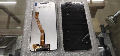 【台北維修】HUAWEI 華為 Nova 3i 液晶螢幕 維修完工價1500元