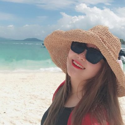 韓國出游沙灘大檐手工草帽韓版 夏天海邊可折疊遮陽帽子防曬太陽帽