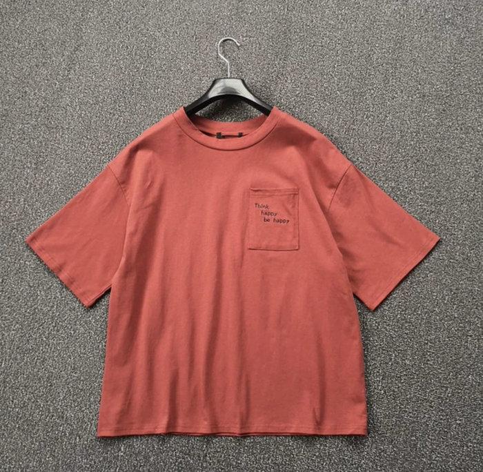 國外帶回短袖T恤dd add ice:L