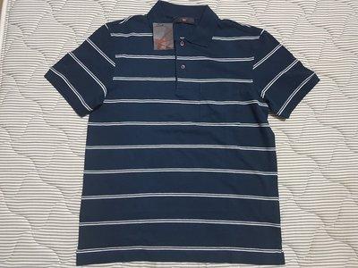 (抓抓二手服飾)  NET  POLO衫  全新   S   (G119)