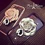PARIS WOMAN.iPhone 5/ 5s/ 6/ 6 plus 保護殼...