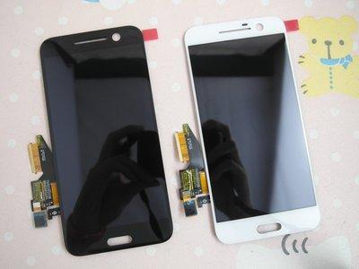 台中手機維修 HTC One M10 / M10h 整組液晶含觸控板更換 總成 歡迎來電