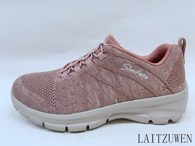 SKECHERS  EASY GOING   48970ROS  定價 2790  !周年慶超商取貨付款免運費!