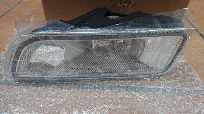 (豪大大汽車工作室)HONDA 本田 七代雅歌 ACCORD K11 2.0 原廠型 霧燈 03~07年