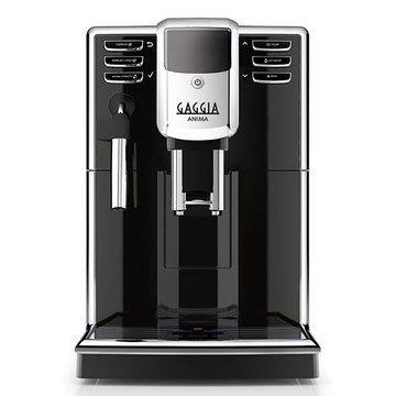 GAGGIA  ANIMA  全自動咖啡機  HG7272