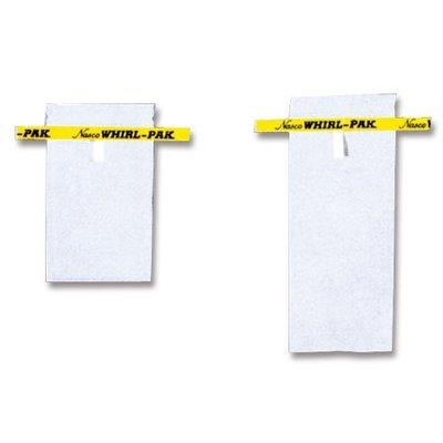 『德記儀器』《NASCO》無菌採樣袋 一般型 Sterile Bag for Sample Transport, Sta