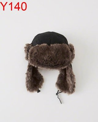 【西寧鹿】AF a&f Abercrombie & Fitch HCO 帽子 絕對真貨 可面交 Y140