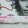 「動漫 嗜魂者SOUL EATER」西川貴教T.M.Revolution-Resonance(日版CD+BD藍光限定盤)