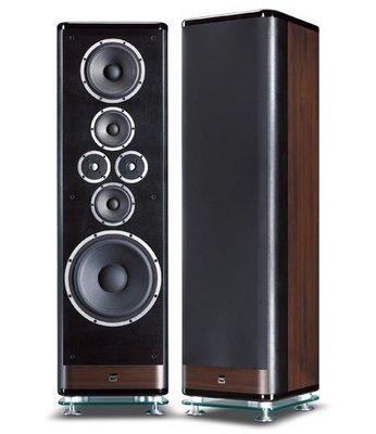 FNSD 華成SD-125XL劇院&歌唱兩用落地式喇叭12吋低音~四音路六單體~ 美華 音圓