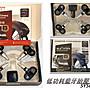 》傑暘國際車身部品《系統藍牙 SBT-36 胎壓監測器 偵測器 FOCUS TIIDA SWIFT RAV4 CHR