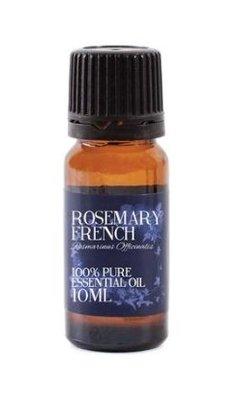 特價~ND法國迷迭香Rosemary French   精油 薰香、按摩、手工皂 ?菁忻?